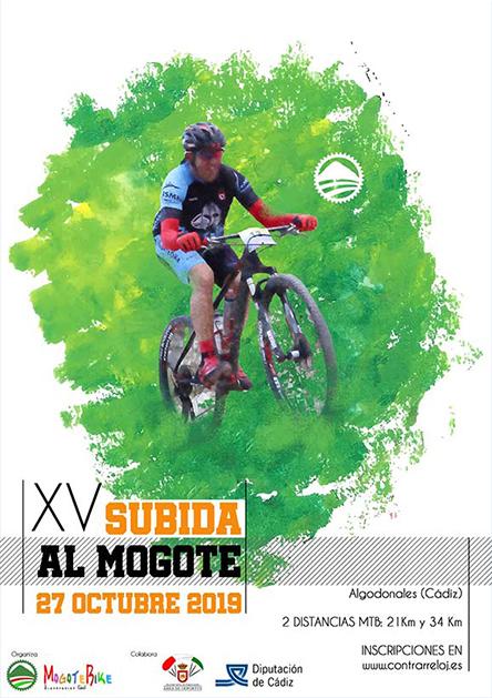 Club Ciclista MogoteBike