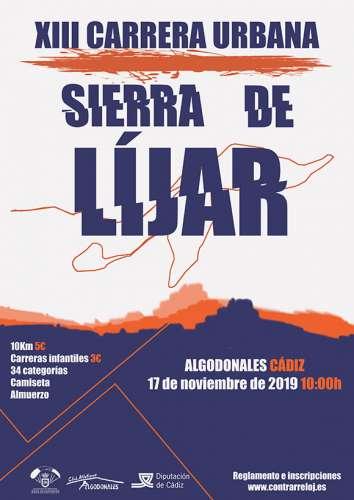 Ayuntamiento de Lijar
